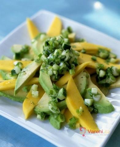 Vegetariánství - zdravá volba?