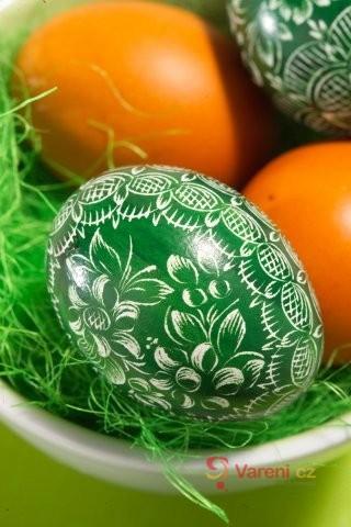 Dny před Velikonocemi