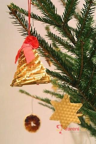 Tradice českých Vánoc