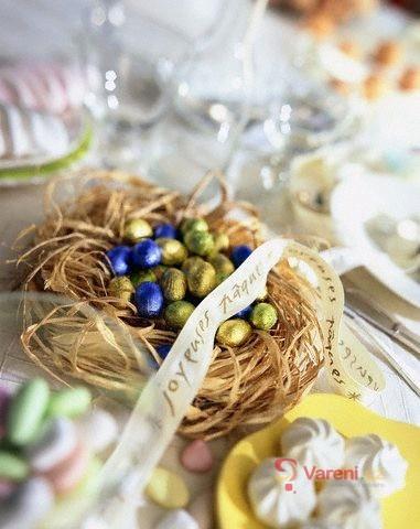 Pravoslavné Velikonoce