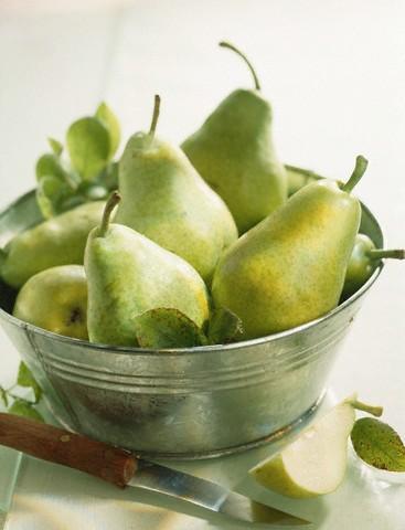 Jak zmrazit ovoce 1.díl