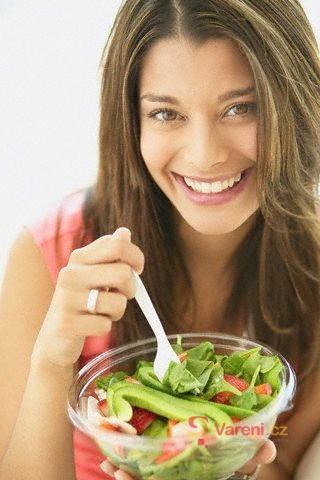 Vliv cholesterolu na naše zdraví