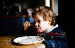 Co je bezlepková dieta?