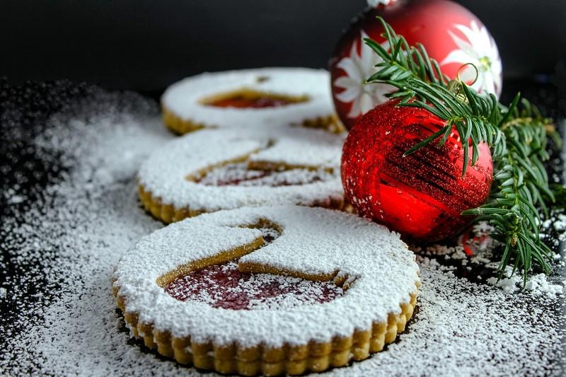 Předchystané Vánoce: Jak si ušetřit spoustu nervů s vánočními přípravami?