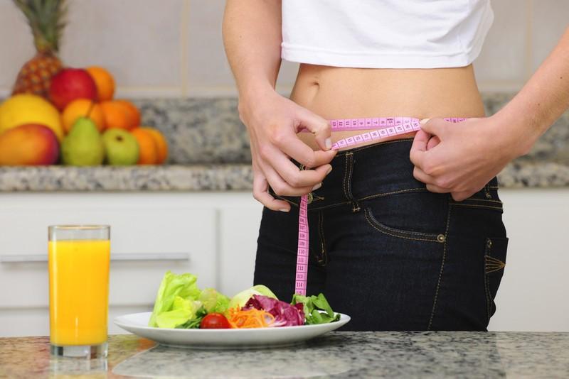 BMI (Body Mass Index)