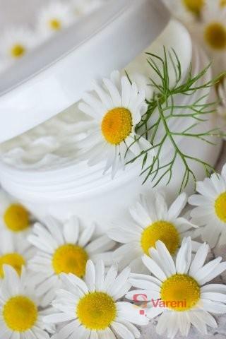 Metody aromaterapie