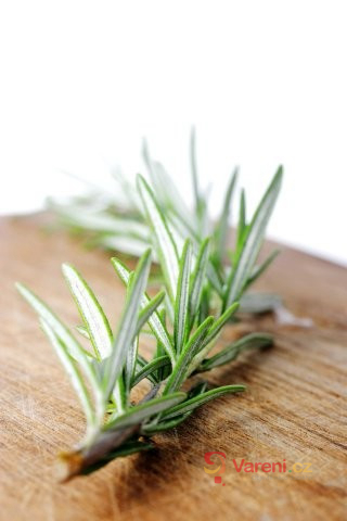 Aromaterapie - nejoblíbenější bylinky