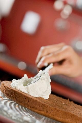 Oblíbené tipy a triky nejen do kuchyně 2.díl