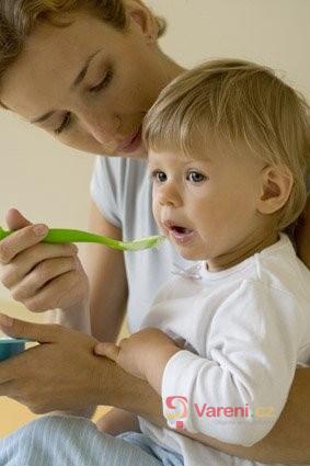 Aby byly děti zdravé 2.díl