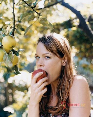 Ovoce pro zdraví