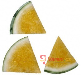 Melouny, letní osvěžení 1.díl