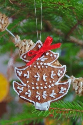 Vánoční tradice