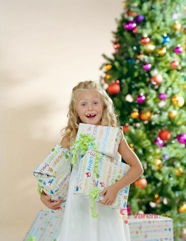 Tradice vánočního stromečku