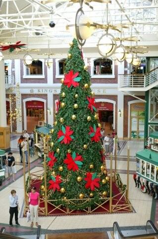 Vánoce ve světě 2.díl