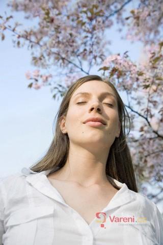 Jak zatočit s jarní únavou