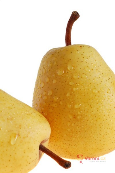 Letní ovocná bomba 2.díl