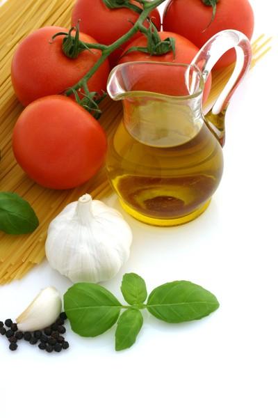 Zdravé panenské oleje 2.díl