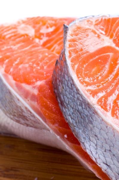 Uzení ryb 1.díl
