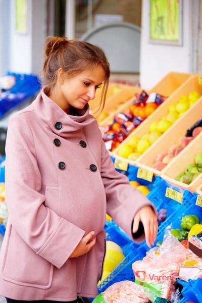 Jak zvládnout život s cukrovkou a desatero pro zdraví