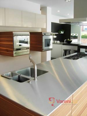 Designové vychytávky v kuchyni