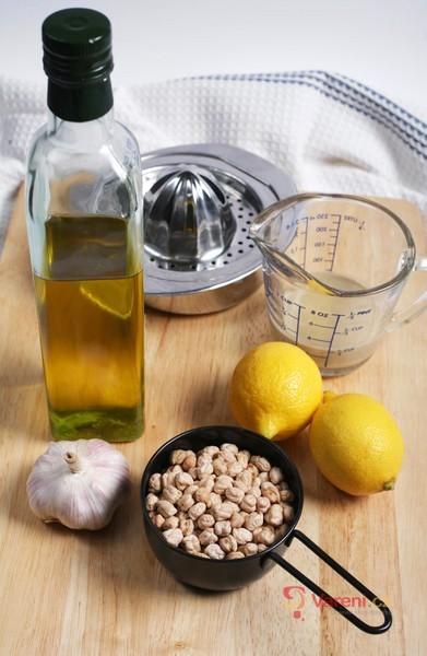Oleje z ořechů a semen 1.díl