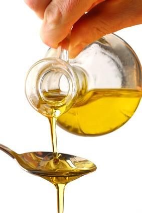 Oleje z ořechů a semen 2.díl