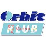 Kdo získal balík žvýkaček v anketě se žvýkačkami Orbit?