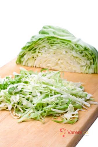 Zelí v našem jídelníčku nesmí chybět: Proč je tak zdravé?
