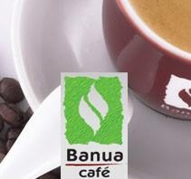 Výsledky soutěže s kávou Banua