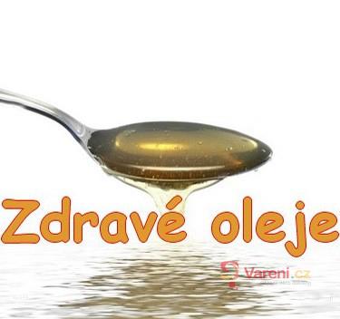Výsledky soutěže o 3 zdravé balíčky od Zdrave-oleje.cz