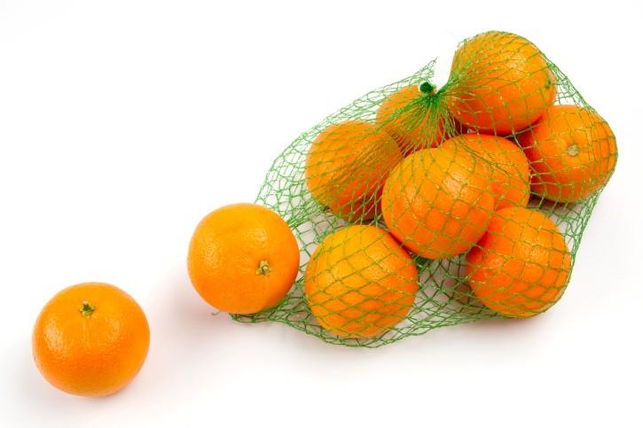 Při dietě nevynechávejte citrusové plody