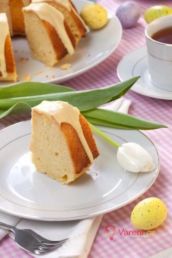 Tradiční Velikonoce v našem jídelníčku
