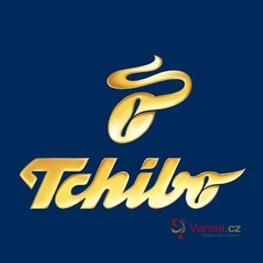 Výsledky soutěže s www.tchibo.cz