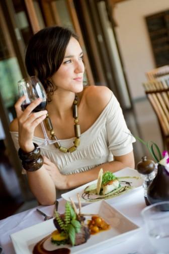 Pozvání na gastronomické slavnosti