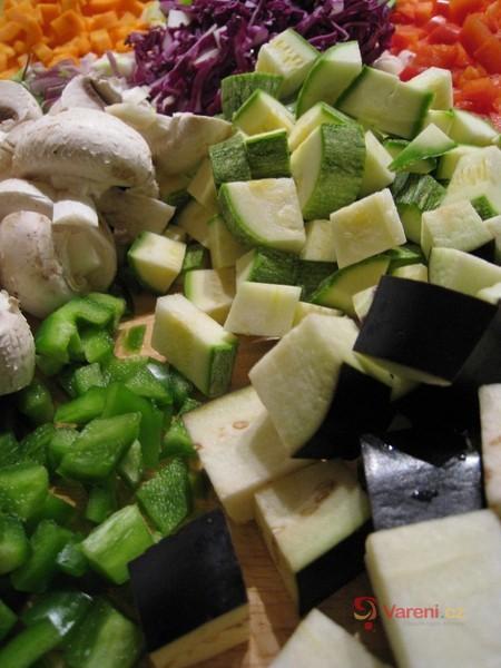 Praktické tipy k přípravě polévek
