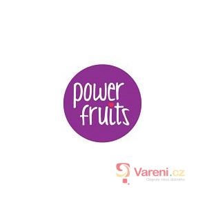 Power Fruits - drobné ovoce vypěstované s láskou