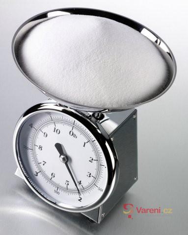 Sůl, ano či ne?