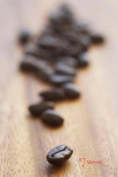 Káva a my