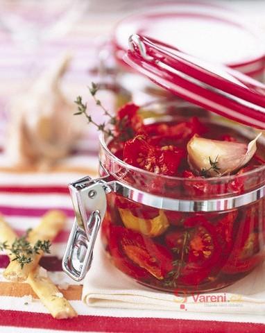 Zavařování zeleniny: Recepty a triky, které musíte znát!