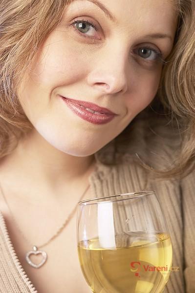 Italská vína