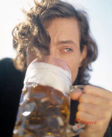 Pivní a jiné rekordy