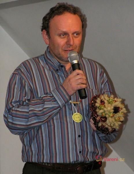Změna životního stylu Jaroslava Duška