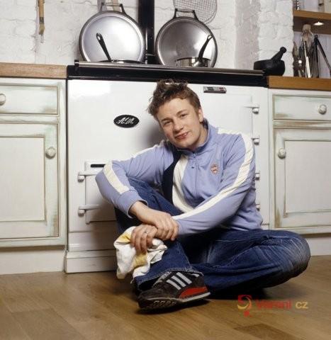 Světoví šéfkuchaři