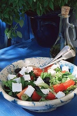 Detoxikace a toxické jídlo
