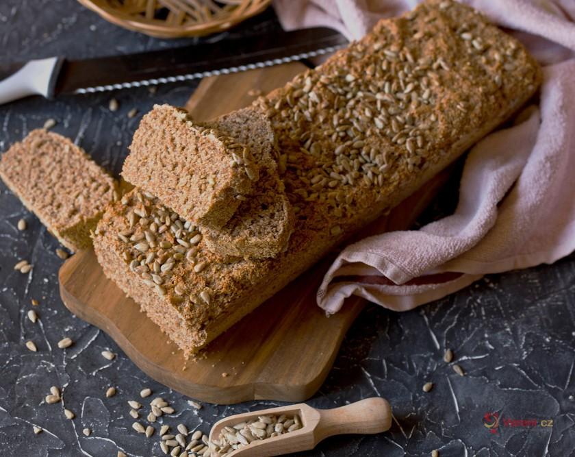 Už žádné plýtvání! Jak využít starý chleba v kuchyni?