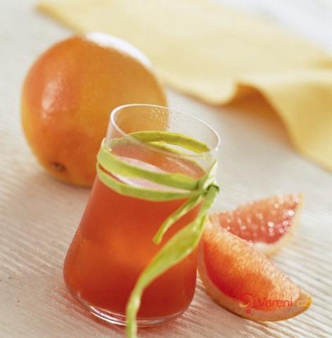 Slazené nápoje a jejich light varianty