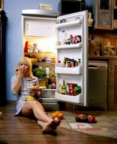 Šetřete v kuchyni