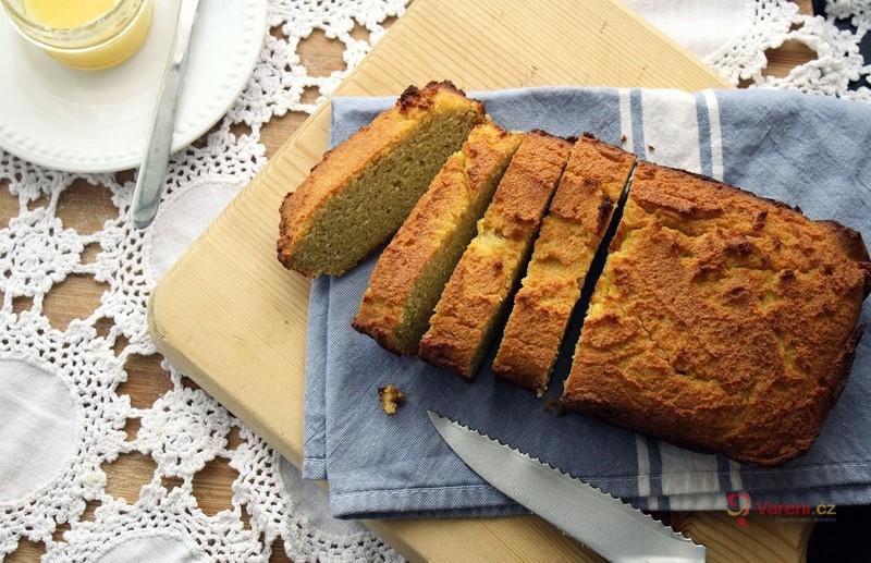 Pečeme a vaříme bez lepku: Recepty, na kterých si pochutnáte i při dietě