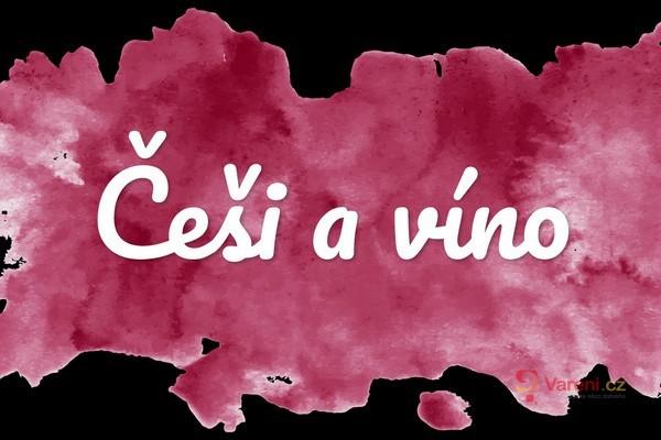 KVÍZ: Jak hodně se vyznáte ve vínu? Vyzkoušejte se!