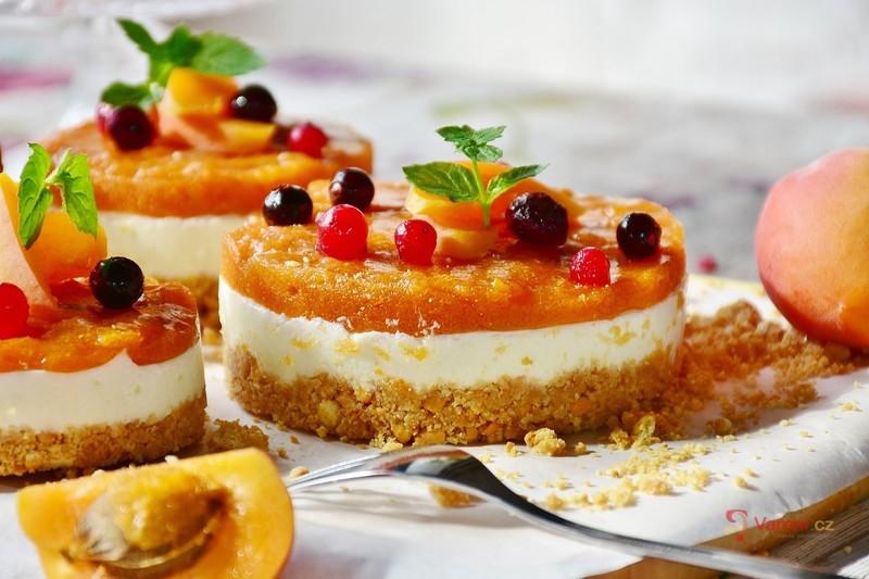 Ty nejlepší recepty z meruněk: Domácí knedlíky, bublaniny i marmelády jako od babičky